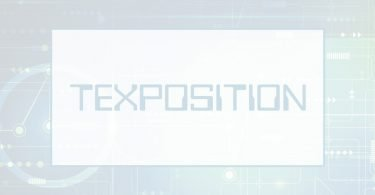 texposition-no-featured